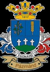 pazmand