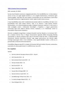 gm-a-szentesi-pince-az-ev-boraszata-page-001